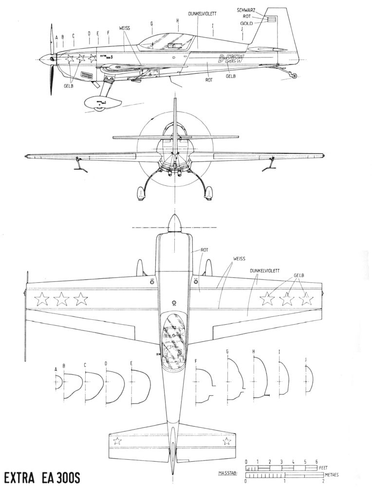764x1003 Pin By Jan Lechner On Blueprints Aircraft