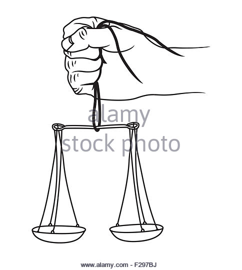 484x540 Justice Law Scale Silver Stock Photos Amp Justice Law Scale Silver