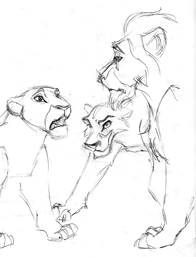Scar Drawing at GetDrawings com | Free for personal use Scar Drawing