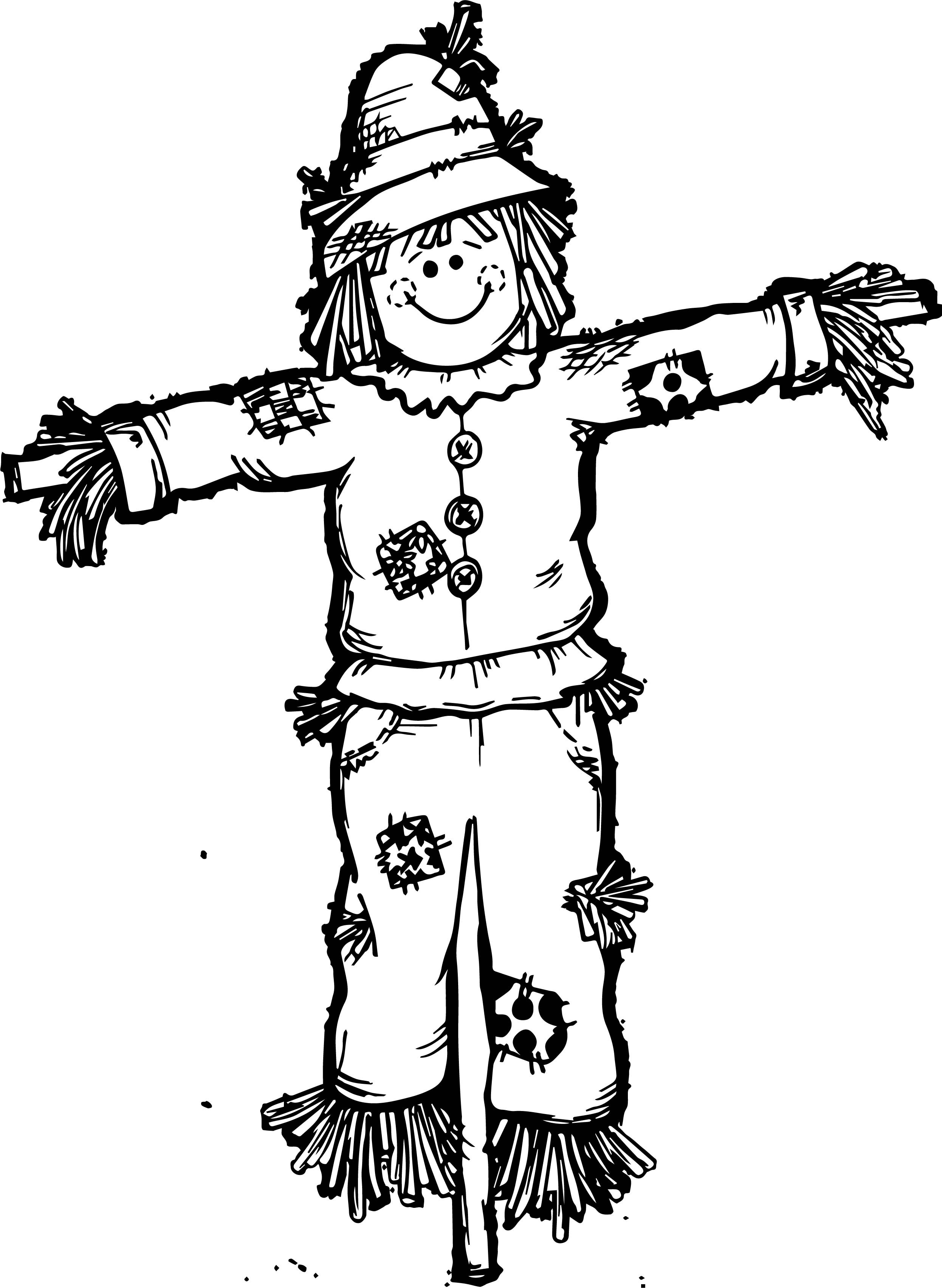 2492x3406 Scarecrow Coloring Pages Batman Free Draw To Color