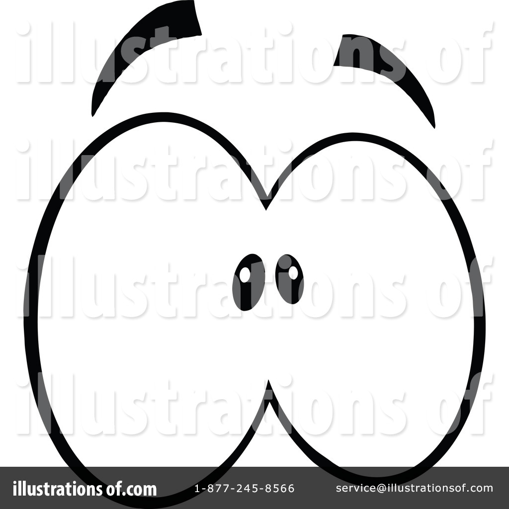 scared eyes drawing at getdrawings com free for personal use rh getdrawings com Evil Eyes Clip Art Evil Eyes Clip Art