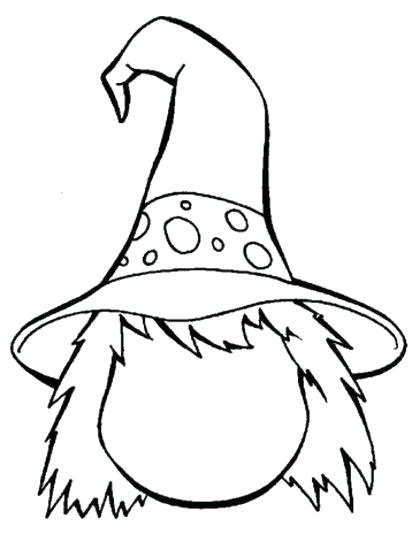 412x534 Best Of Halloween Coloring Page Images Coloring Pages For Kids 2