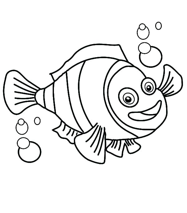 600x685 Evil Clown Coloring Pages Clowns Coloring Pages Coloring Pages