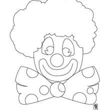 Scary Clowns Drawing At Getdrawings Com Free For Personal Use
