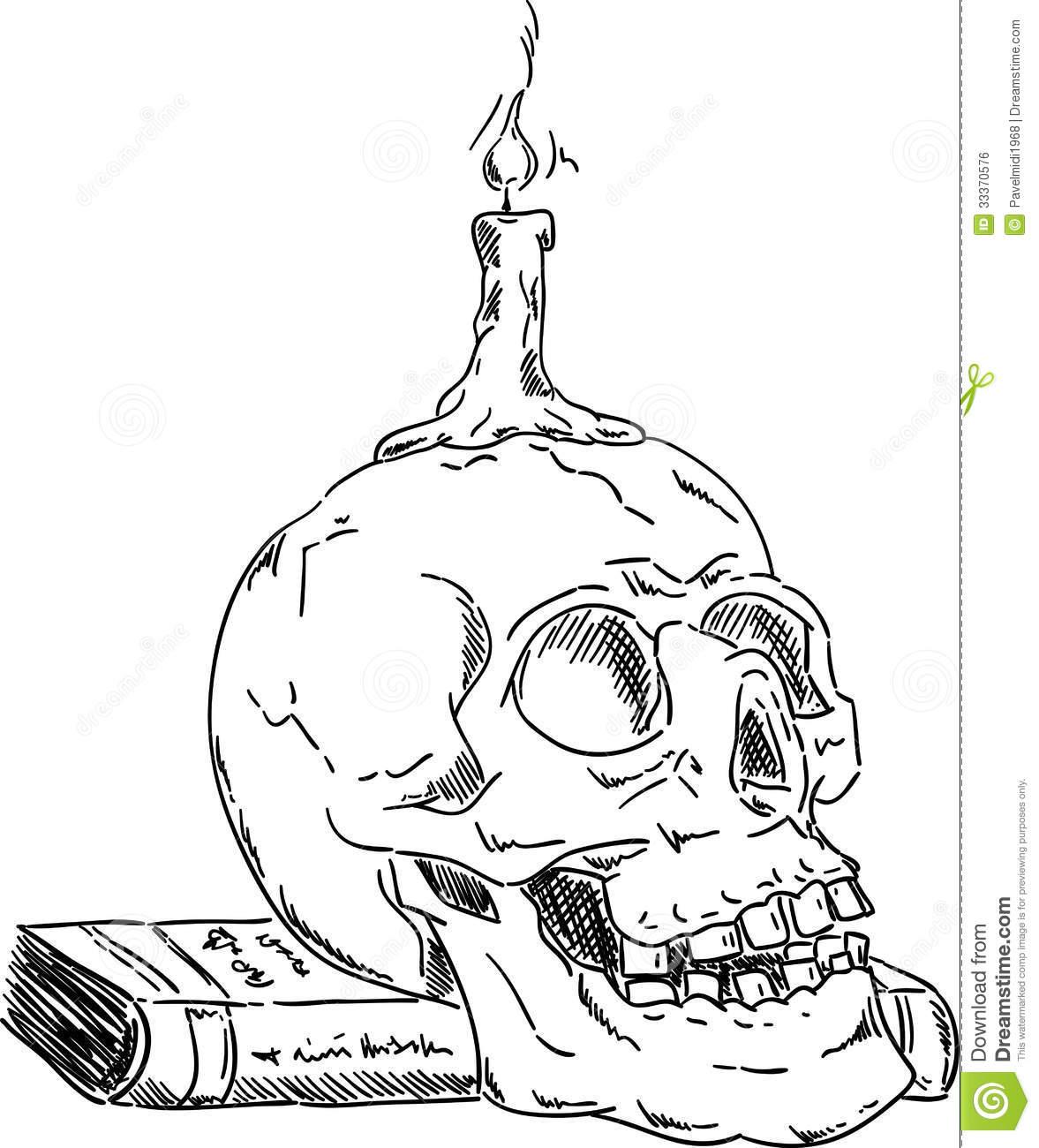 1177x1300 Halloween ~ Halloween Scary Drawings Photo Inspirations Drawing