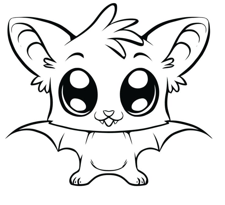 736x672 Eyeball Coloring Page Pin By On Coloring Pages Skylanders Giants
