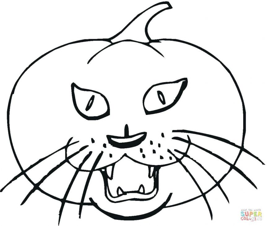 Scary Faces Drawing at GetDrawings | Free download