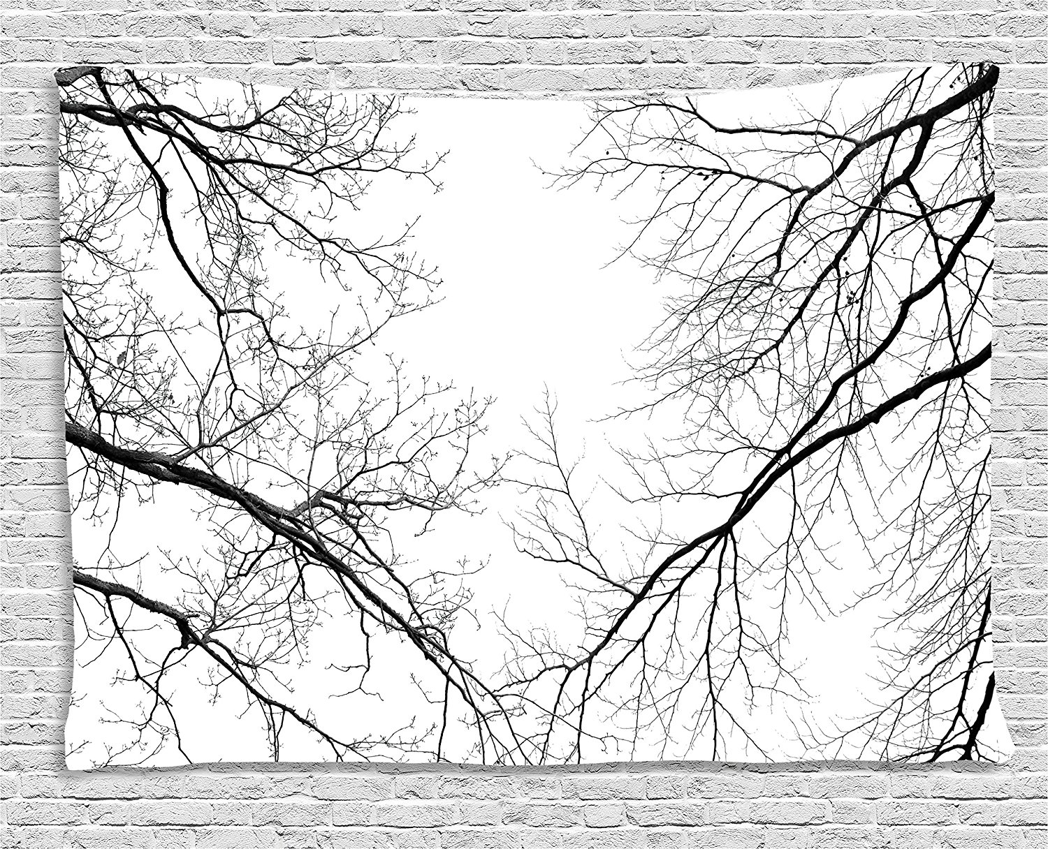 1500x1216 Buy Leafless Tree And Get Free Shipping