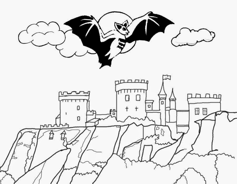 900x700 Free Coloring Pages Printable Pictures To Color Kids Drawing Ideas