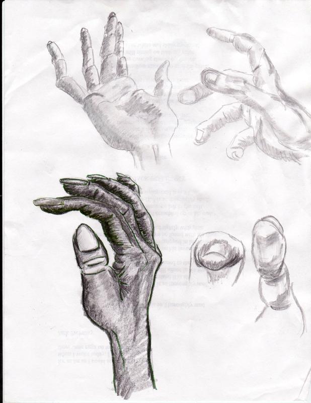 618x800 Hands