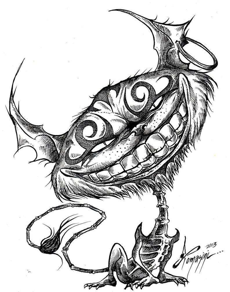 793x1008 Cheshire Cat By Diegotomasinidibrujo On Art