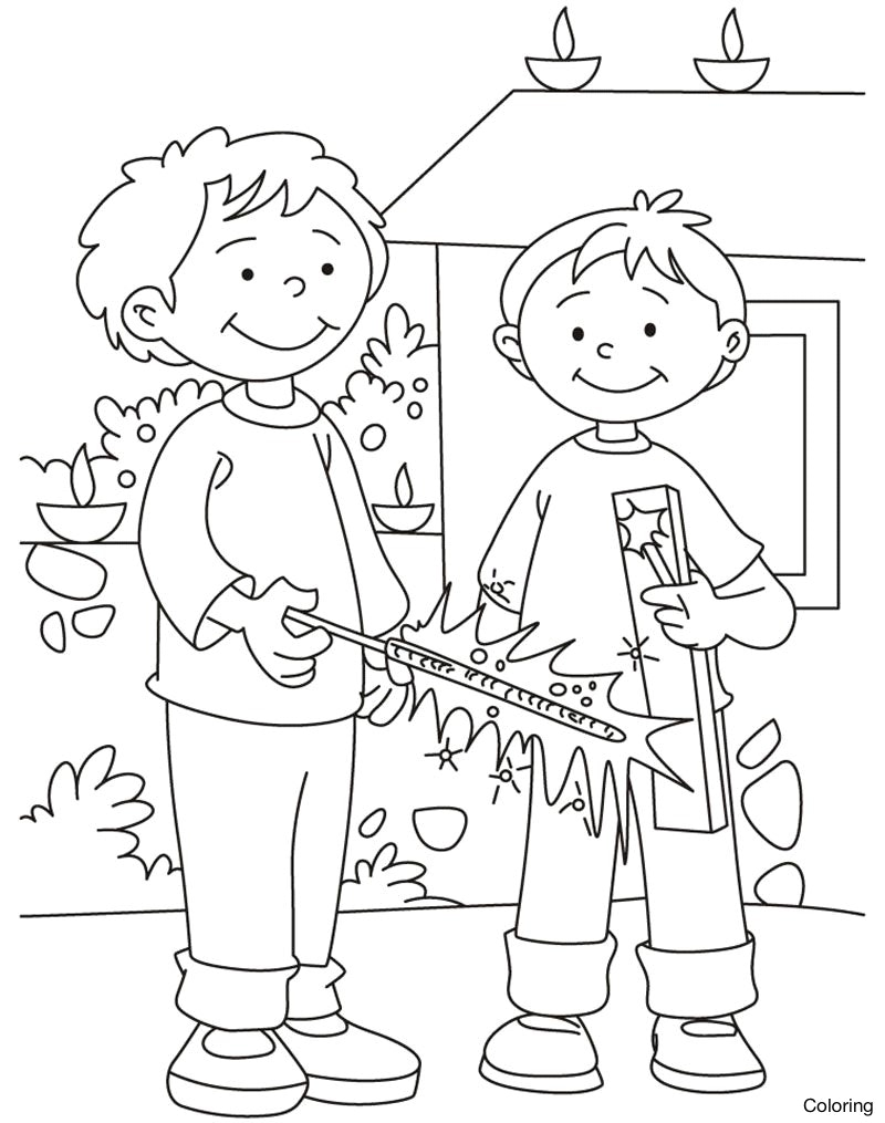 800x1015 Drawn Fairy Pencil For Kid 13 Sketch Kids Coloring Pin 2 16f
