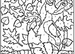 250x180 2nd Grade Coloring Pages Amp Printables