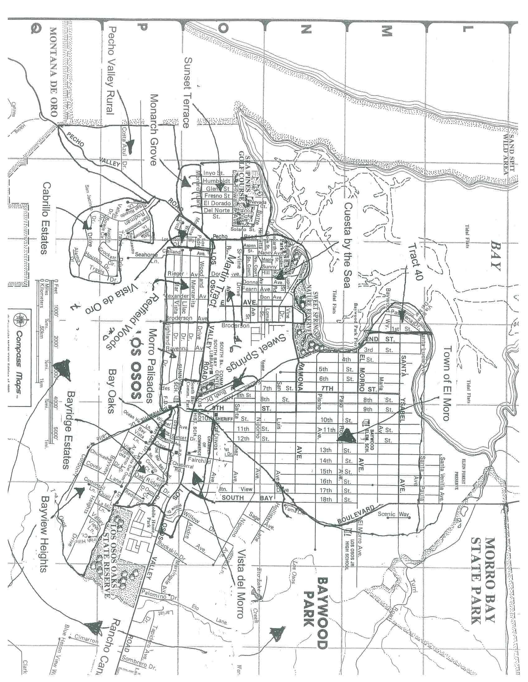 1696x2192 Subarea Maps