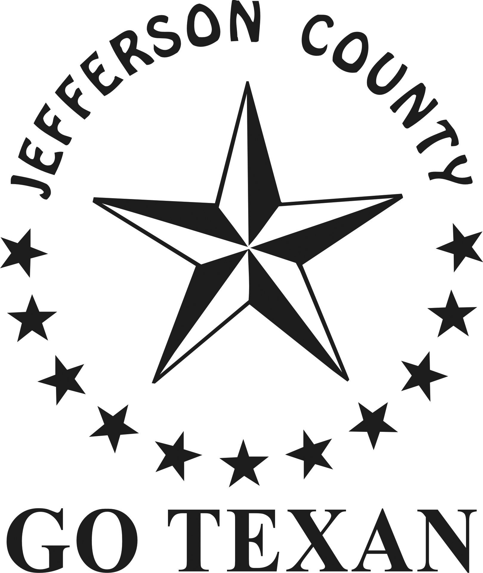 1619x1920 Jefferson County Go Texan Holds Annual Scholarship Banquet