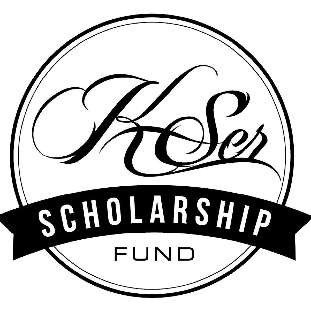 1252x1252 Kser Scholarshipfund (@kserscholarfund) Twitter