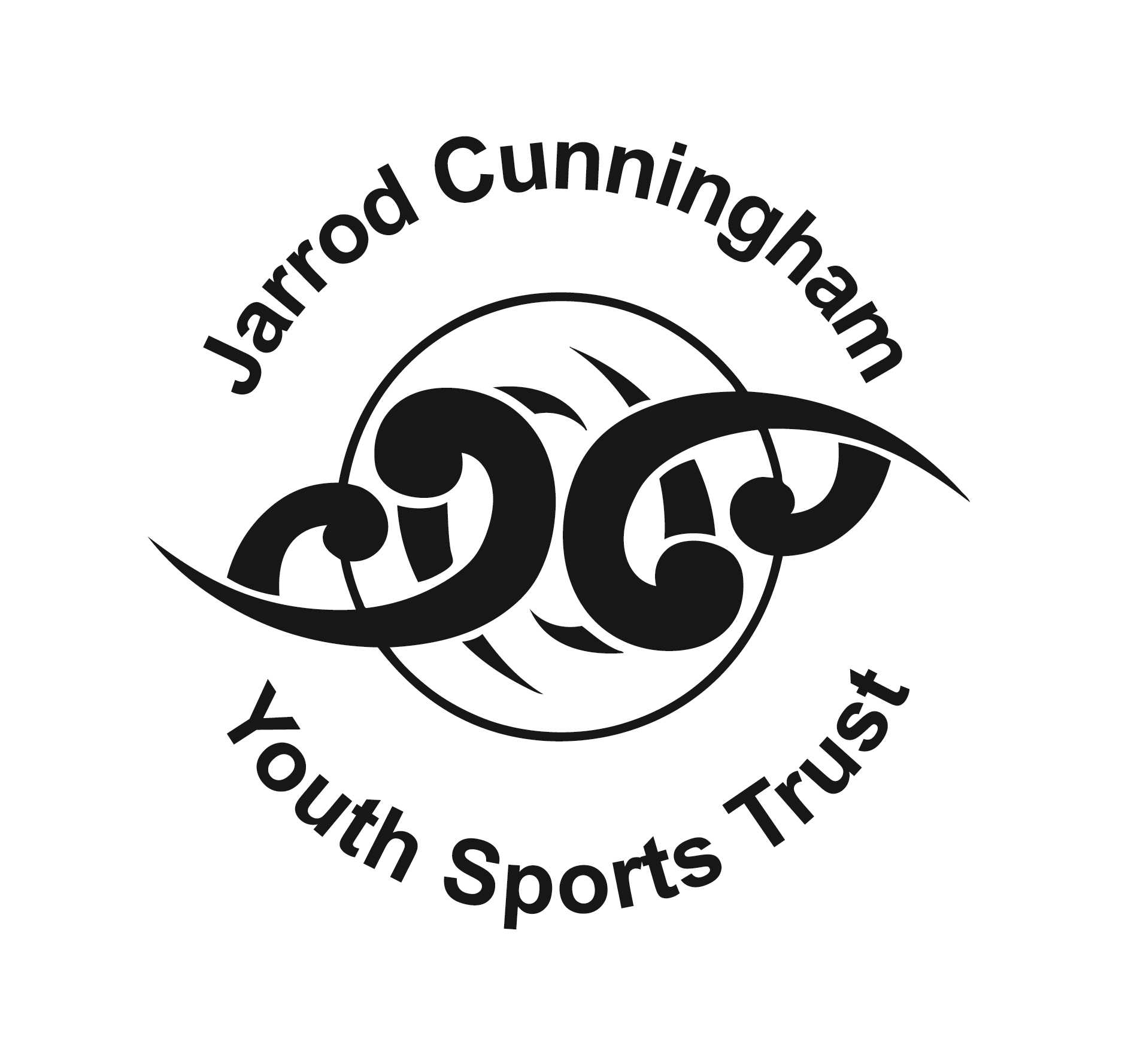 1884x1778 New Sport Scholarship Announced