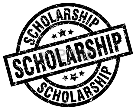450x364 Scholarship Badge Stock Photos Amp Pictures. Royalty Free