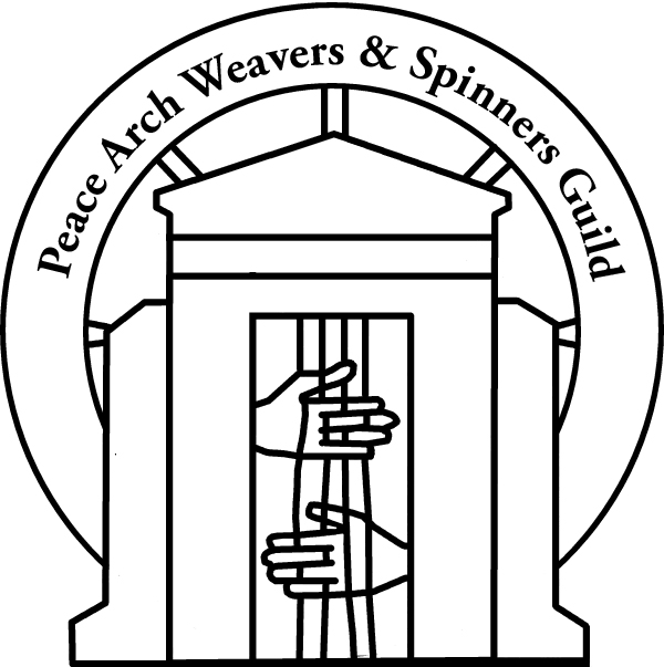600x603 Scholarship Peace Arch Weavers Amp Spinners Guild
