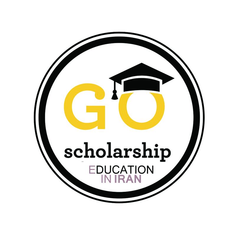 800x800 Shiraz University Of Medical Sciences Scholarships Education In Iran