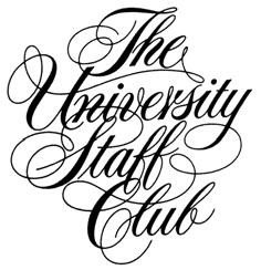 236x244 University Staff Club Scholarship Usc Rossier Master's Program