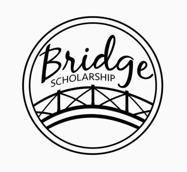 634x582 Bridge Scholarship