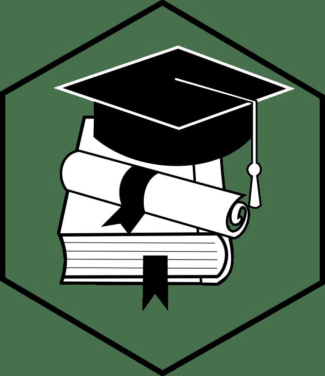 669x774 Scholarship