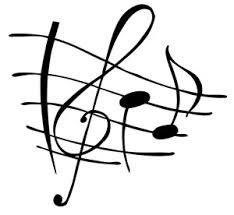 234x215 Scholarships Amp Awards Music