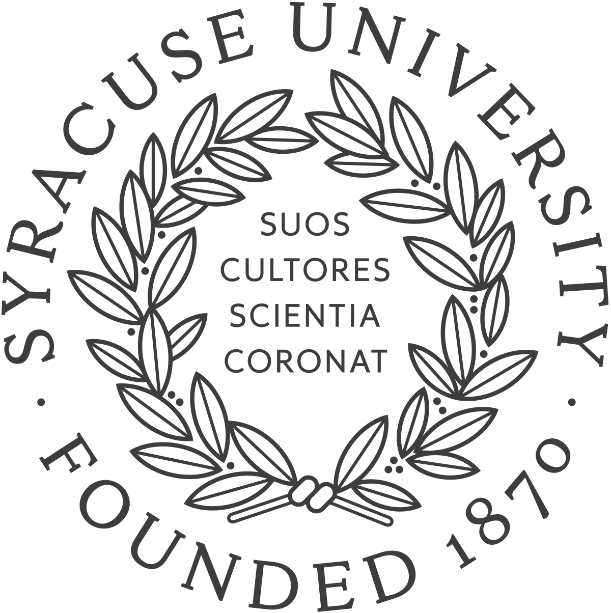1200x1204 Syracuse University International Merit Based Undergraduate