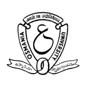 298x298 311 Osmania University Scholarships 2018 19 [Updated] Wemakescholars
