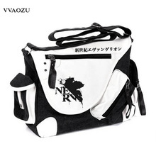 220x220 Buy Evangelion Messenger Bag And Get Free Shipping