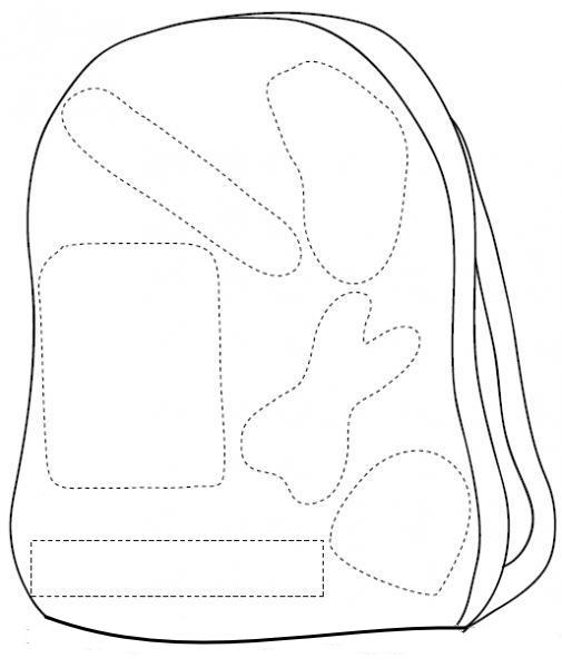 505x600 Crafts,actvities And Worksheets For Preschool,toddler And Kindergarten