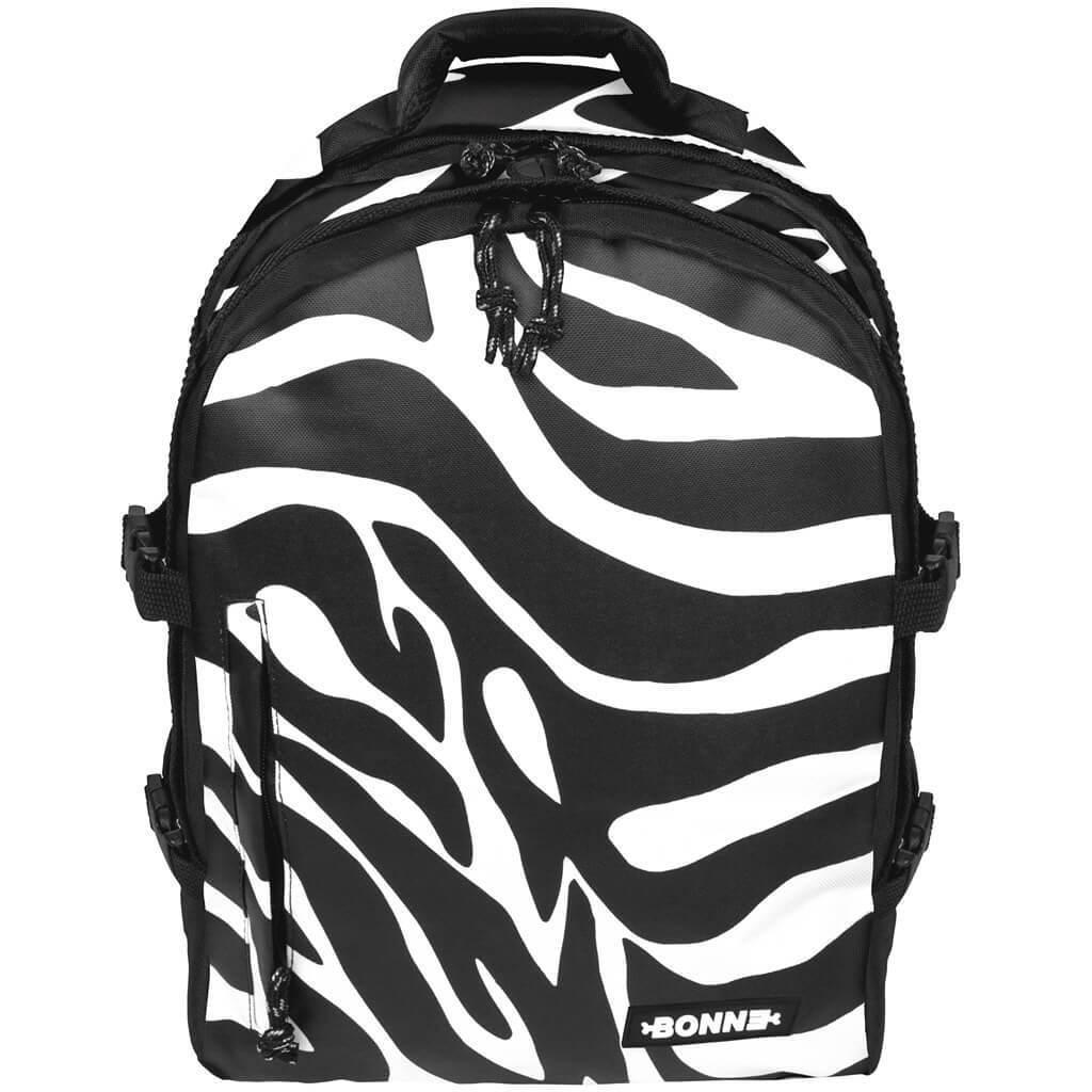 1024x1024 School Bags, Laptop Bag, Laptop Backpack,backpack Kid, Travel