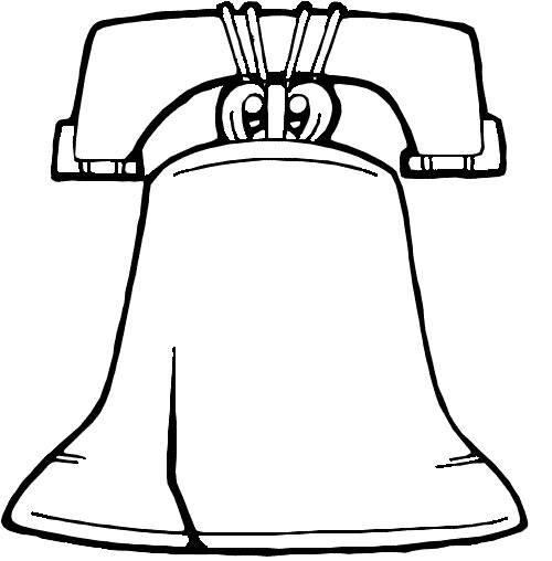 500x508 Guide To The American Revolution Liberty Bells, School Resources