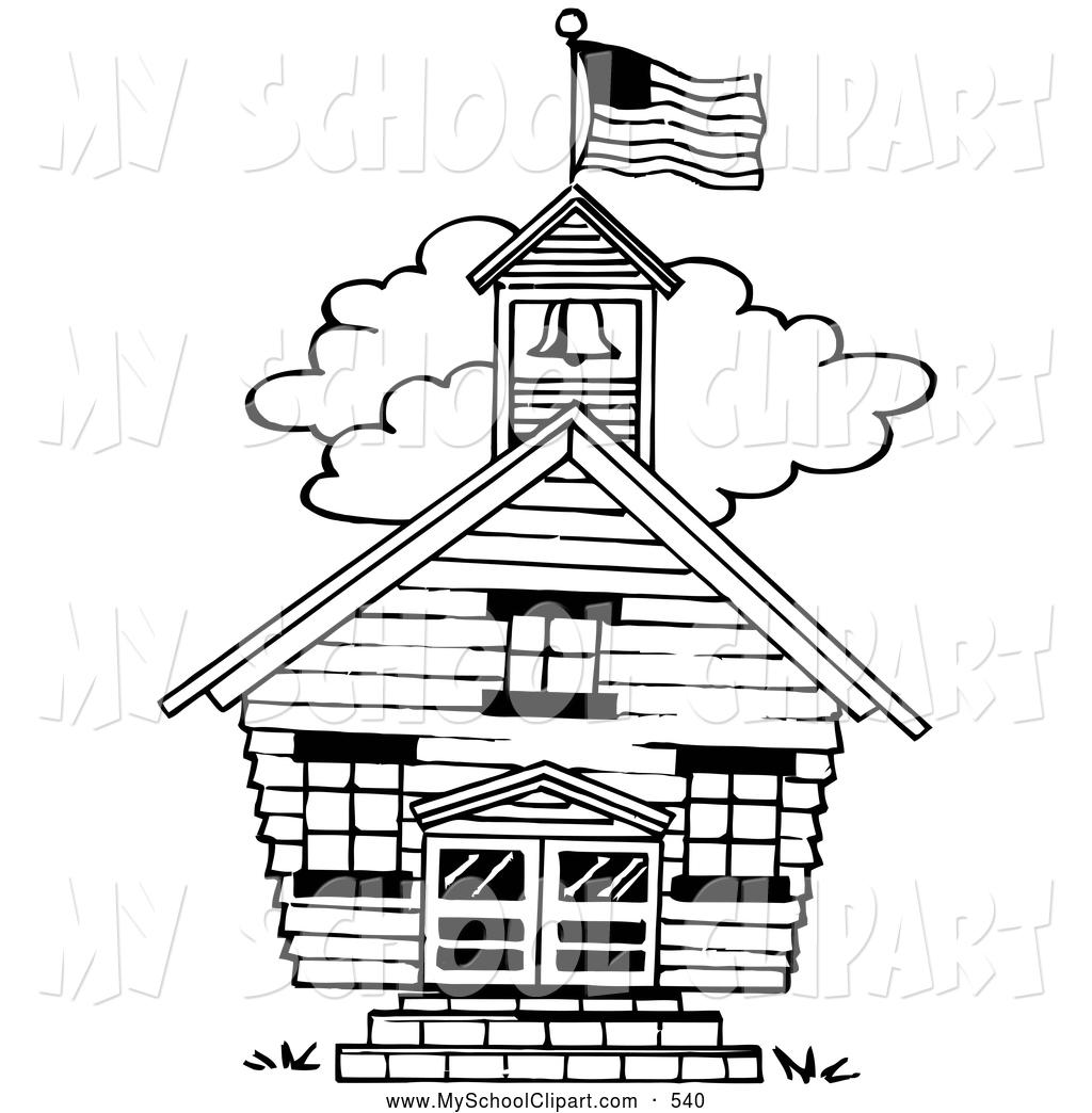 1024x1044 Royalty Free Bell Stock School Designs
