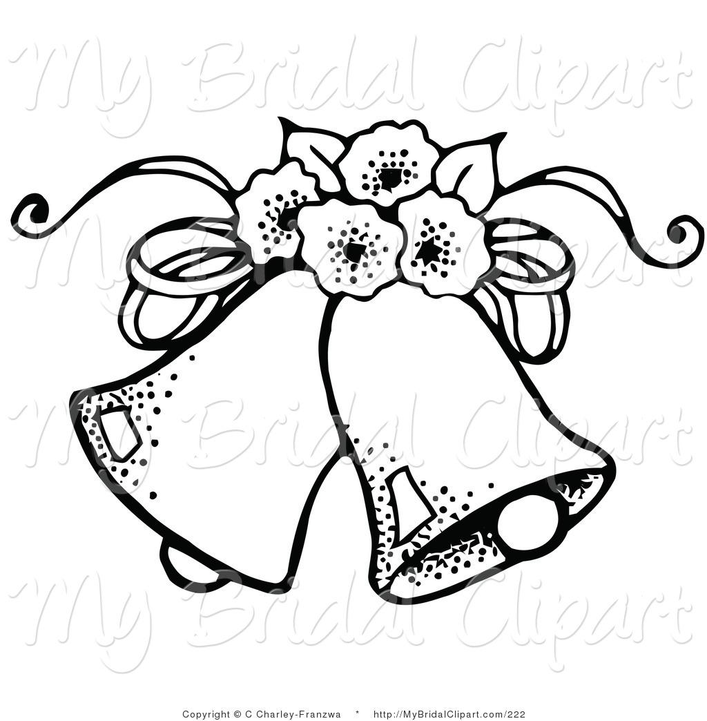 1024x1044 Wedding Drawings Clip Art