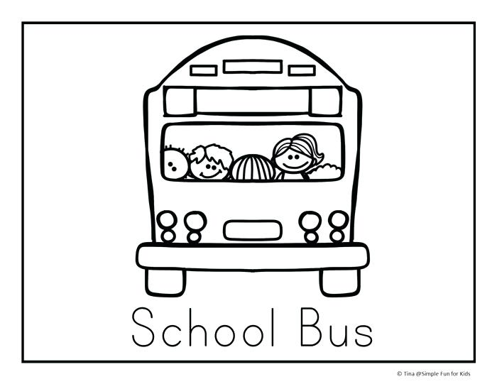 700x541 Coloring Pages School School Coloring Pages Coloring Pages School
