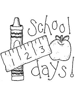 255x312 School Days