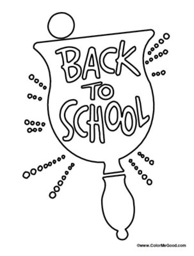 639x844 56 Best School Days Images On School Days, School
