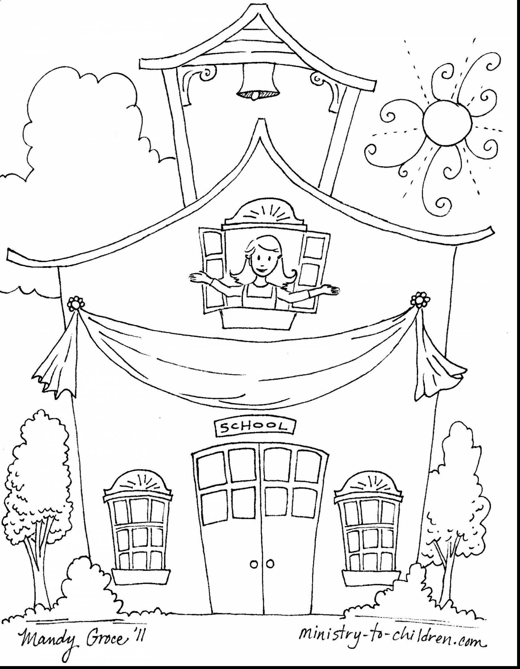 1782x2292 Incredible School Days Coloring Pages With Back To School Coloring