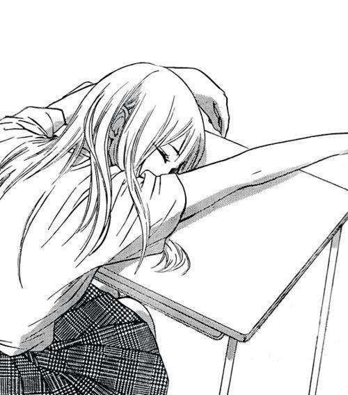 500x568 Pin By Han Sera Rinku On Mangas Represent!