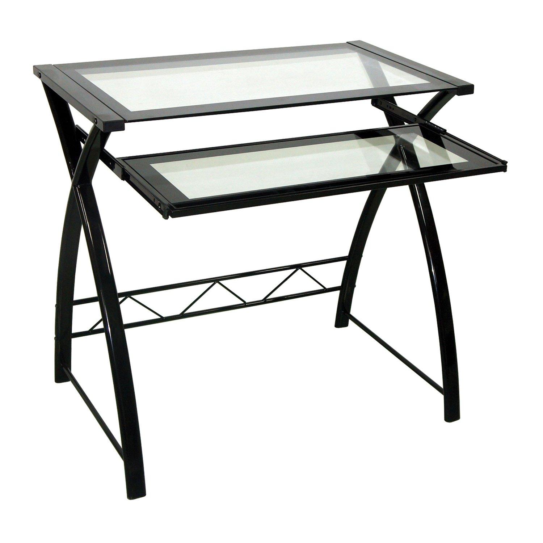 1500x1500 School Desks (1 Seater) Keko Furniture