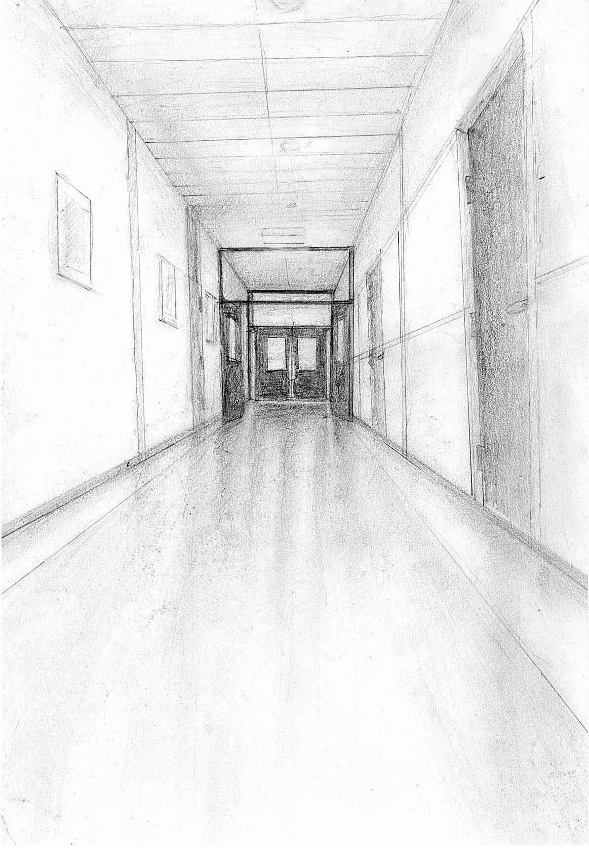 1193x1716 Drawing
