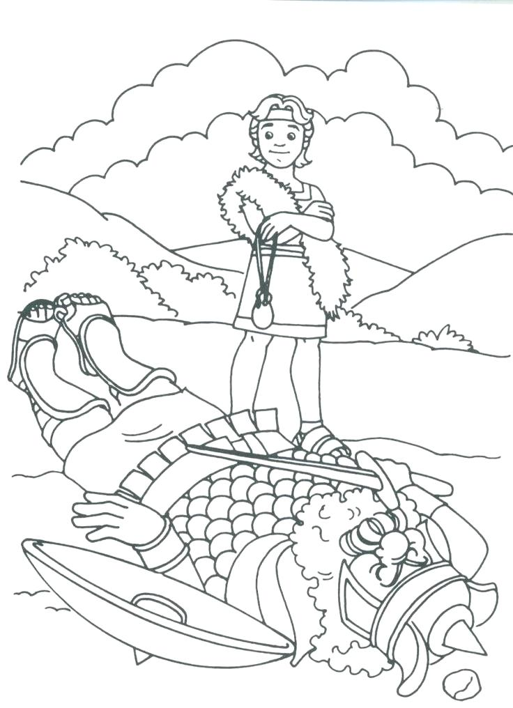 736x1016 Coloring Pages For Sunday School Download Coloring Pages Bible