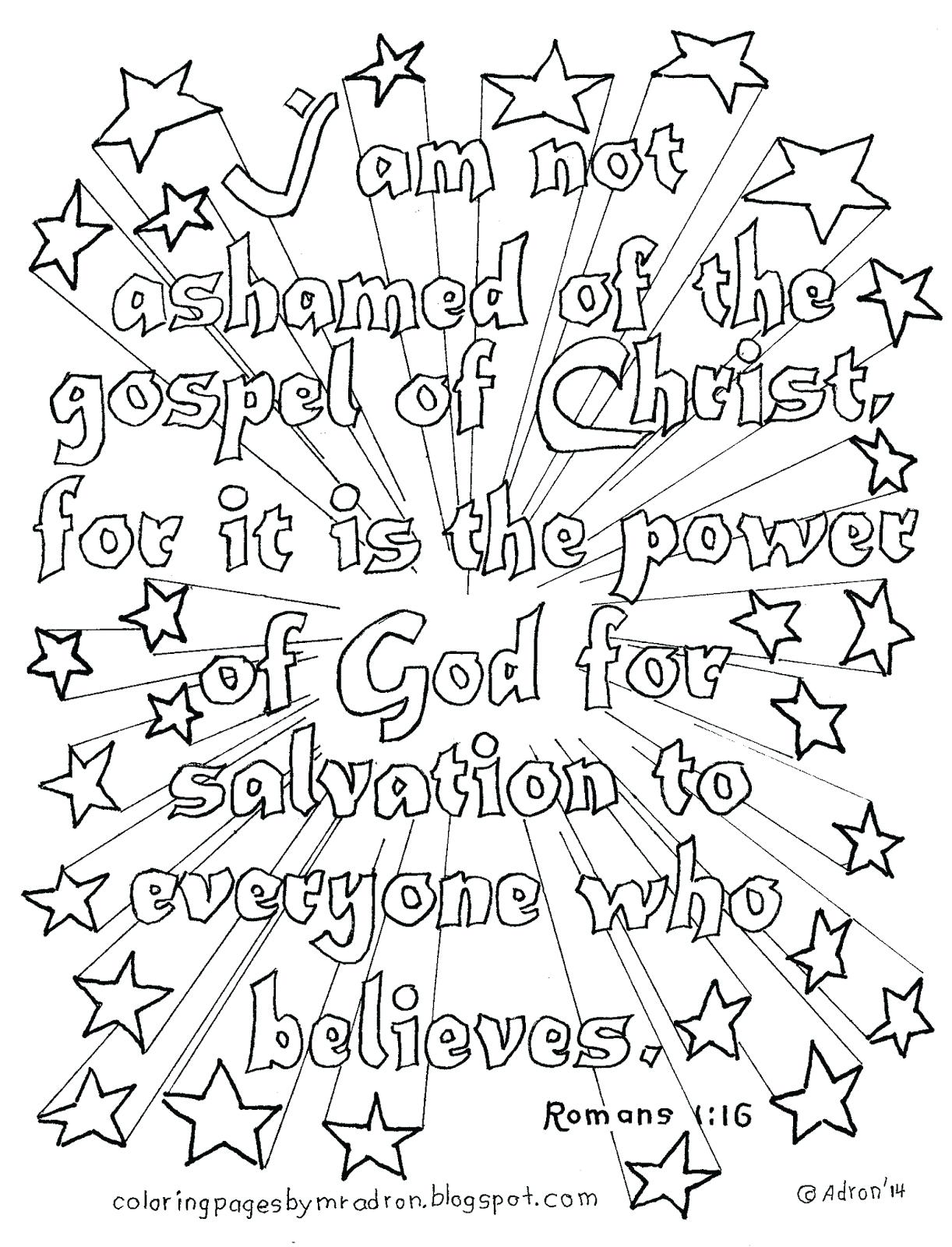 1222x1600 Download Coloring Pages Bible Verse Drawing Free Printable School