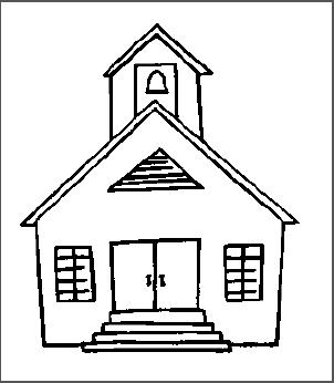 302x346 Lourdes Public Charter School