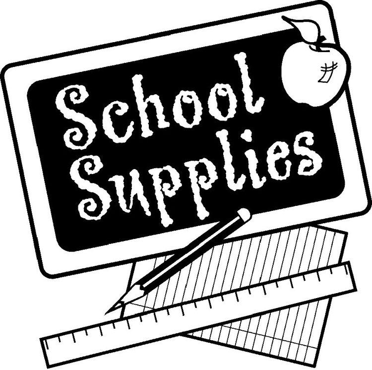 750x746 Annual Backpack Amp School Supplies Drive 2016 Church