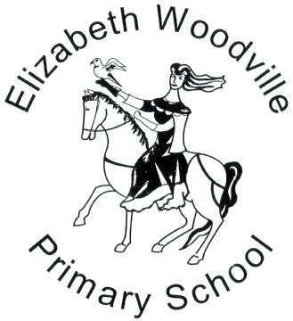 329x360 Elizabeth Woodville Primary School Uniform