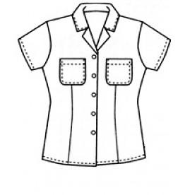 262x276 Mayfield Senior School Uniforms