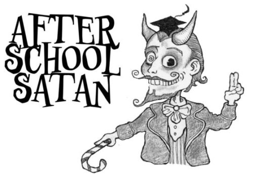 500x349 After School Satan Club Poised To Open In Two West Coast Schools